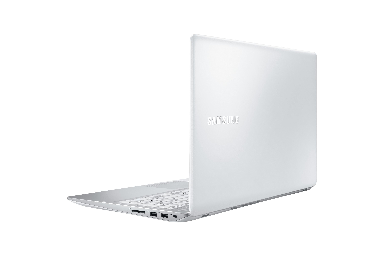 Notebook 5 500R5L-Y02