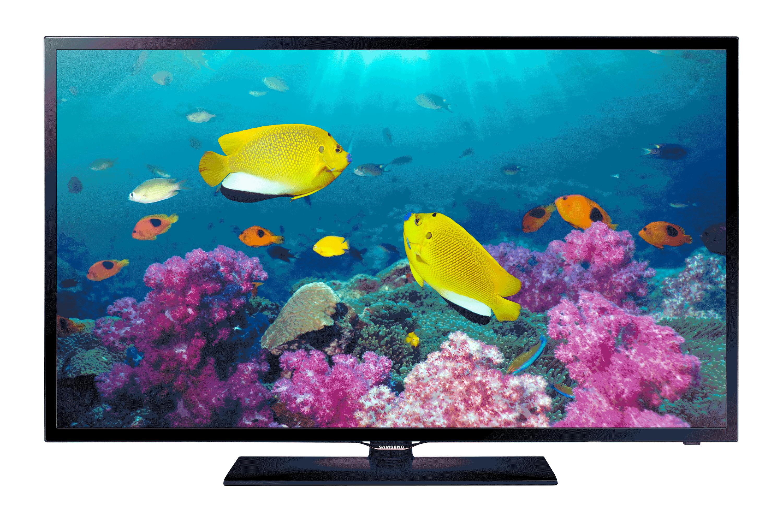 39英寸级 FHD 智能电视F5090