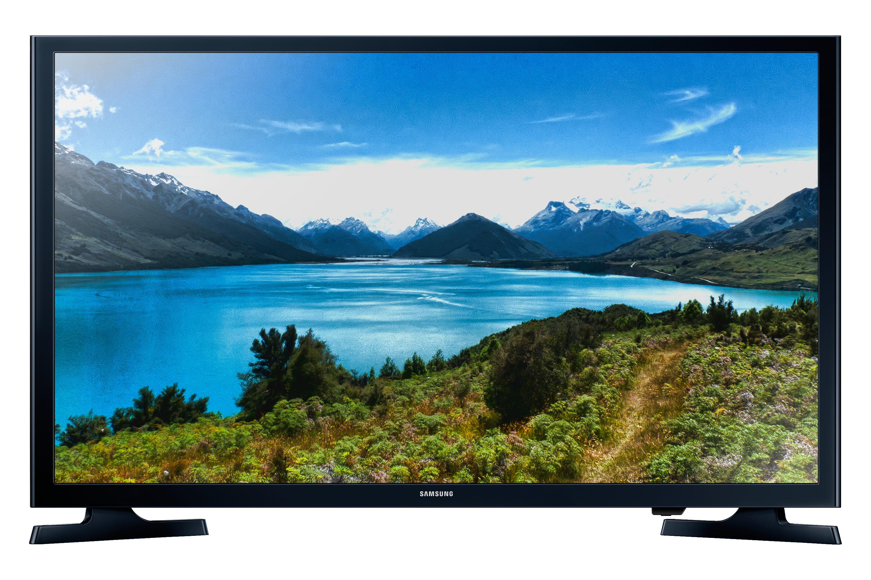"32"" HD Plano TV J4000A Series 4"