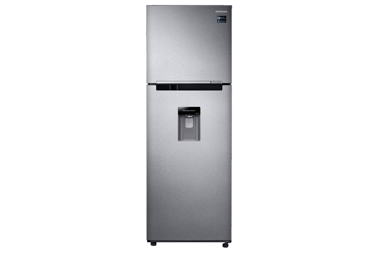 RT32K5730SL/CL congelador superior Twin Cooling Plus™, 320 L
