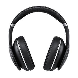 Level over-ear BT Headphone