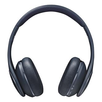 EO-PN900 Frente Negro