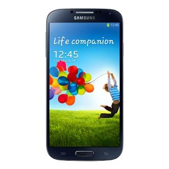 Galaxy S4 (LTE)