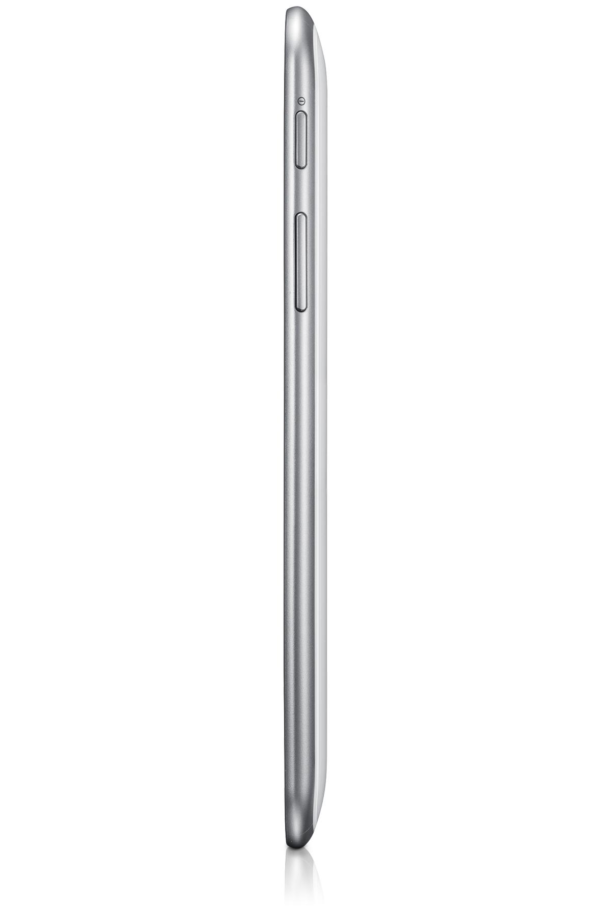 GT-P6210 Derecha