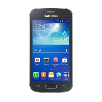 GT-S7275B Galaxy ACE 3 LTE
