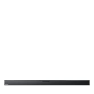 samsung soundbar hw f355 manual