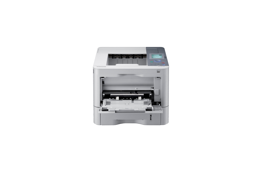 Impresora láser monocromática ML-5010ND 50 ppm 5010ND ML-5010ND_01