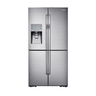 T9000 FDR con Triple Cooling, 765 L