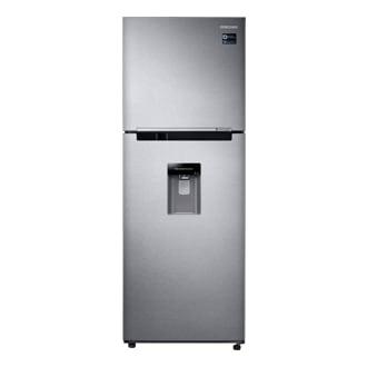 RT29K5730SL/CL congelador superior Twin Cooling Plus™, 290 L