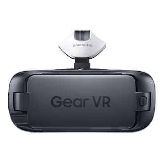 Gear VR Innovator Edition for the Galaxy S6