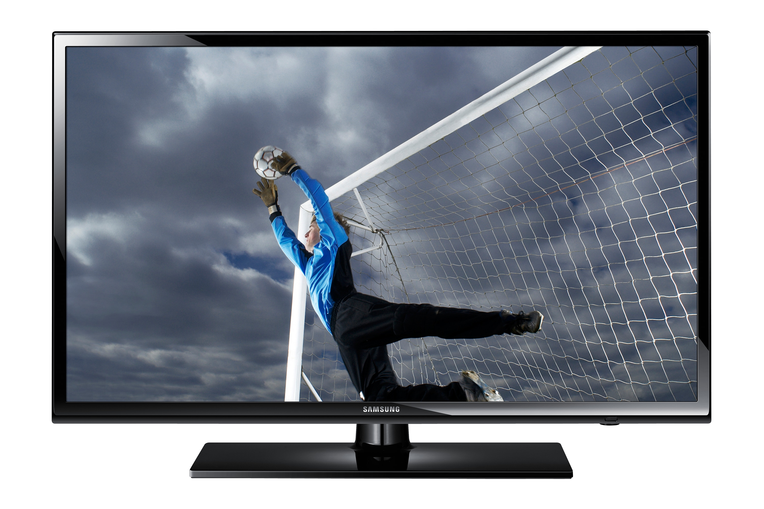 "39"" Full HD Plano TV FH5005 Serie 5"