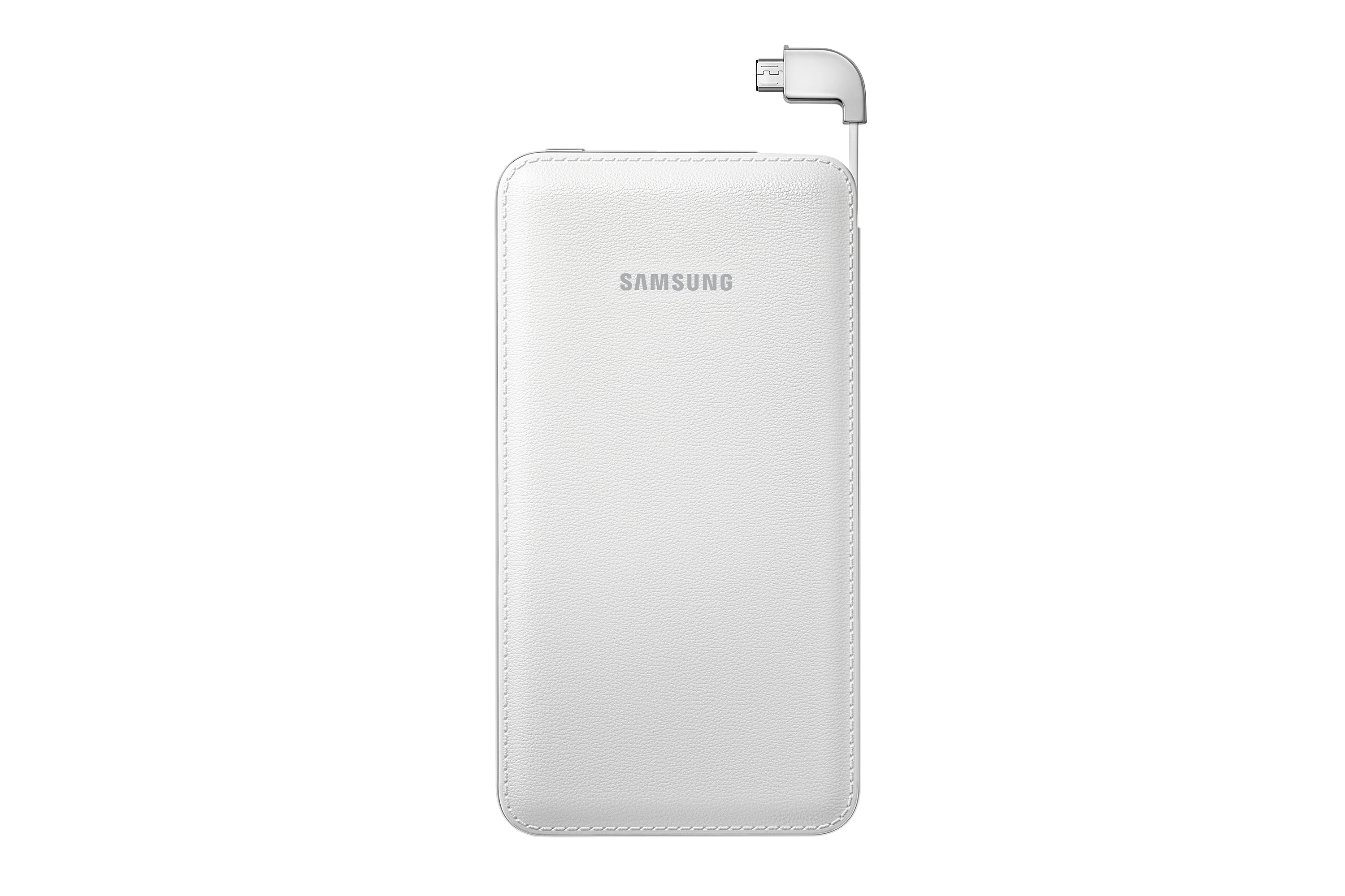 Battery Pack(Universal)
