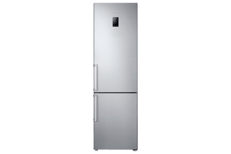 Chladnička s mrazákem 365 L RB37J5349SL Série RB5000J