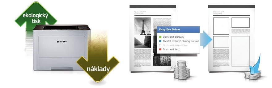 Software Easy Eco Driver