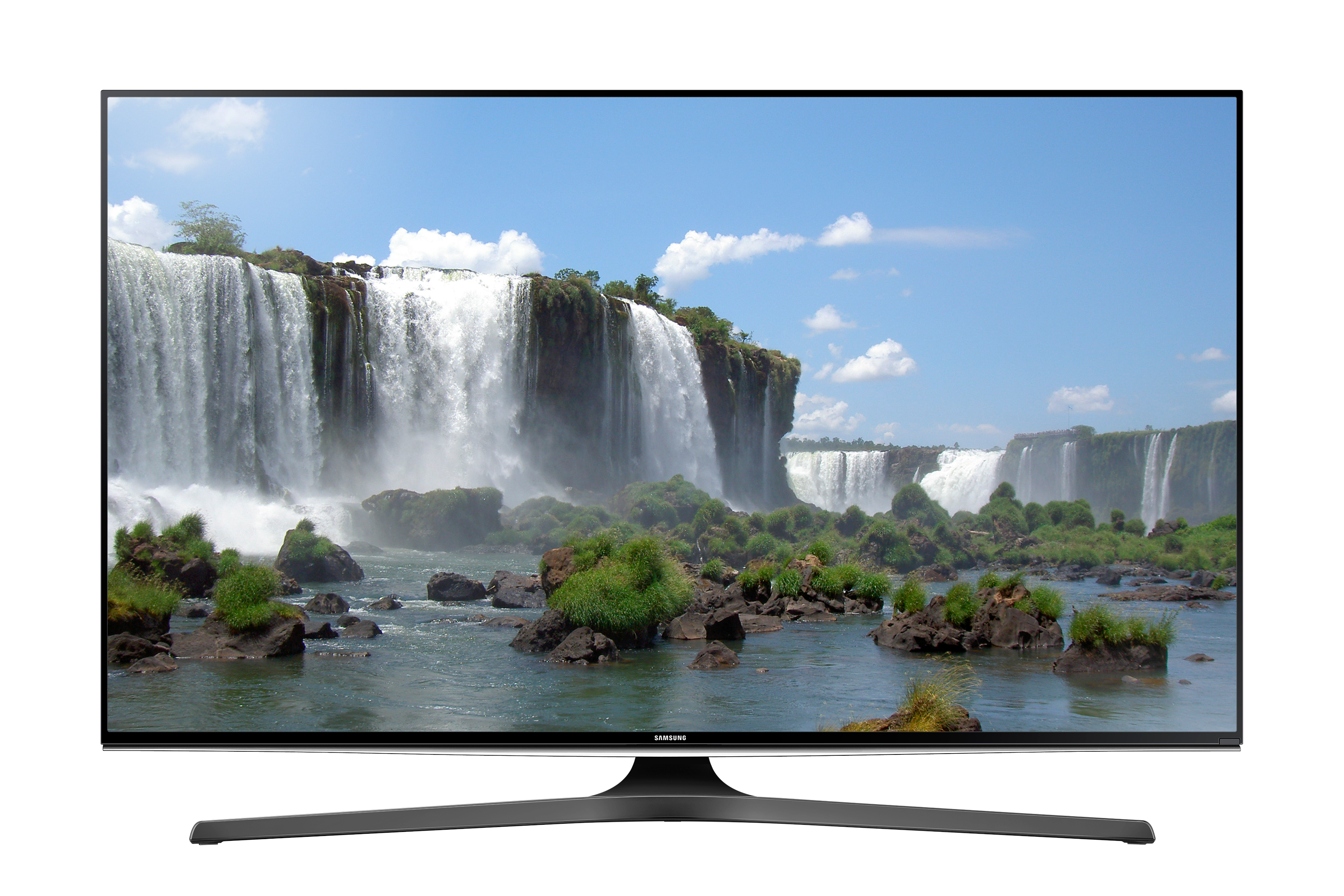 "40"" Full HD Smart TV UE40J6282 Série 6"