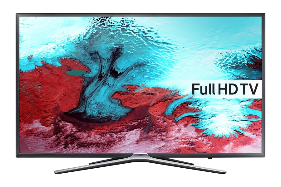 "49"" Full HD  Smart TV UE49K5572SU Série 5"