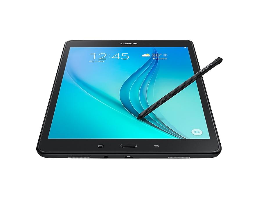 Galaxy Tab A S Pen 9 7 Samsung Ceska Republika