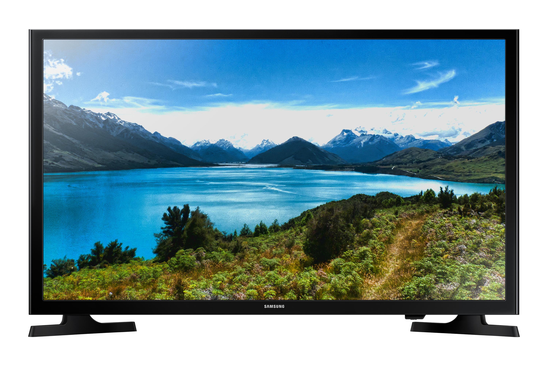 "32"" HD TV  UE32J4000 Série 4"