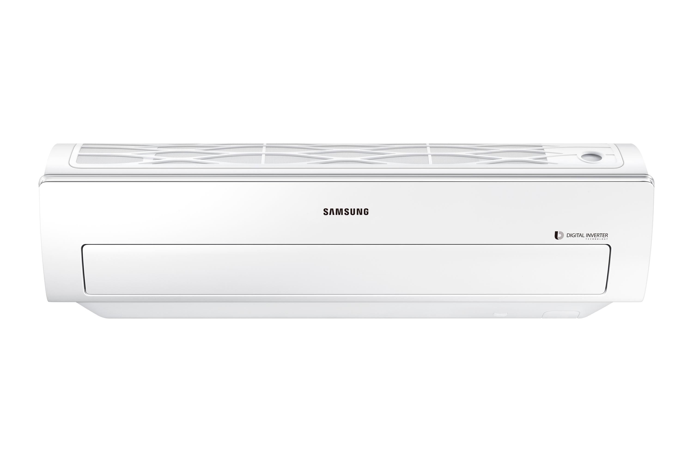 AR5500 nástěnná klimatizace  s funkcí Fast Cooling, 3,5kW
