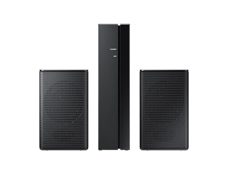 626e3b4a1 Wireless Rear Speaker kit SWA-8500S   SWA-8500S/EN   Eshop   Samsung ...