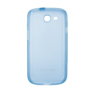 Protective Cover (GT-I9300)