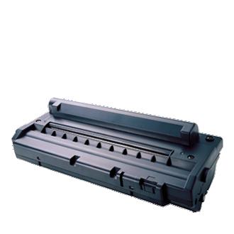 SCX-P4216A  Twin Pack (6,000 stránek)