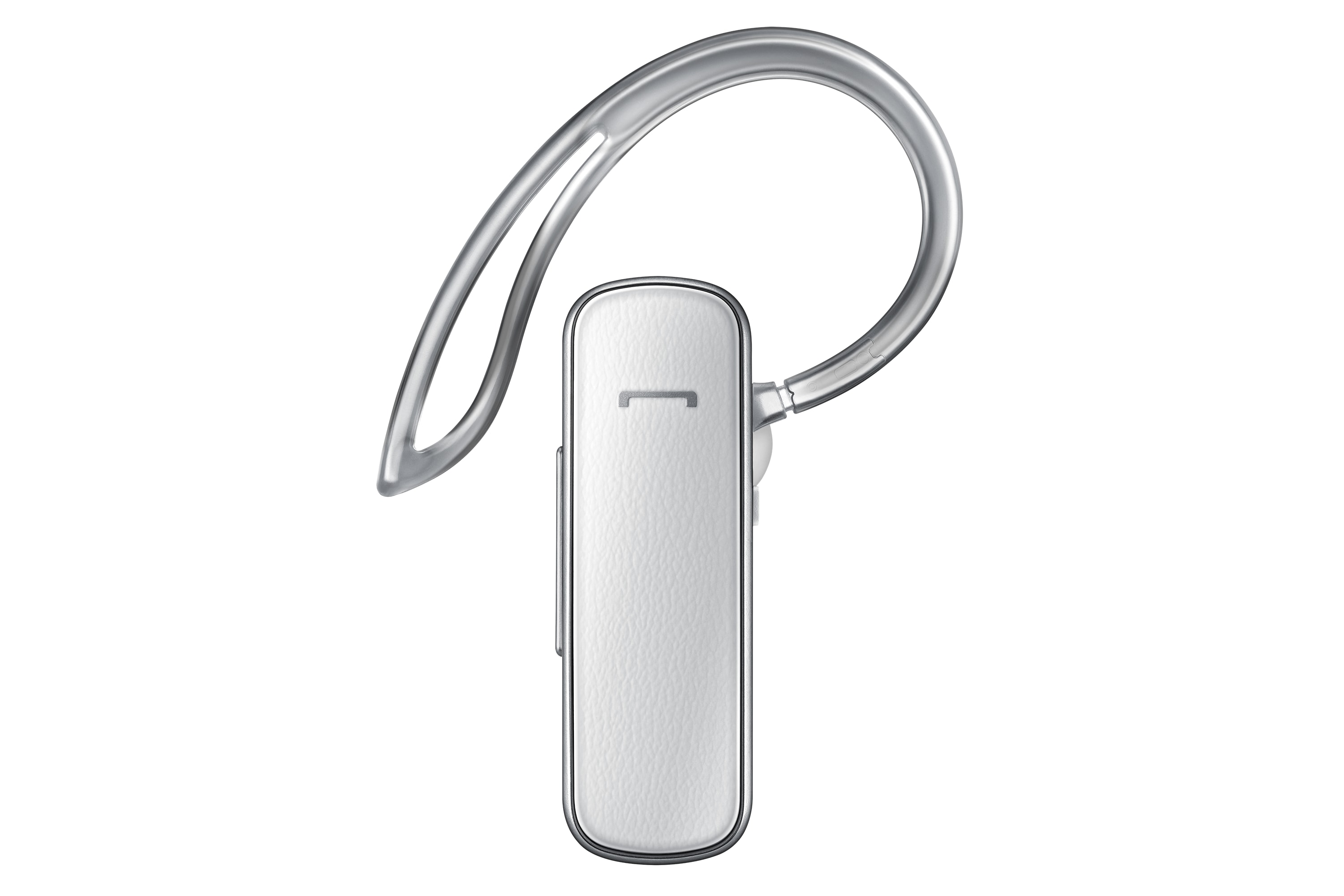 Bluetooth® Headset EO-MG900