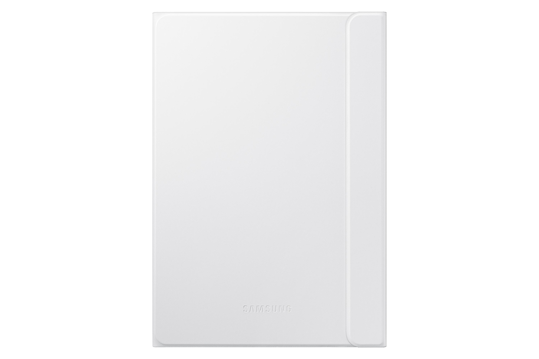 Book Cover EF-BT550P  für Galaxy Tab A (9.7)