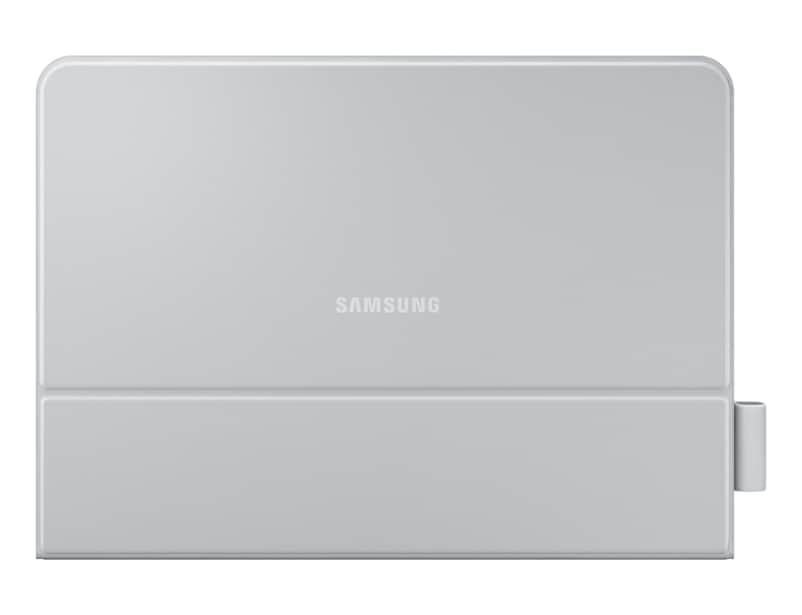 Tab S Book Cover White : Samsung ej ft bsegde cases