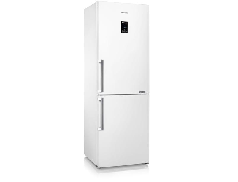 Großzügig Kühlschrank Mit Getränkespender Zeitgenössisch - Die ...
