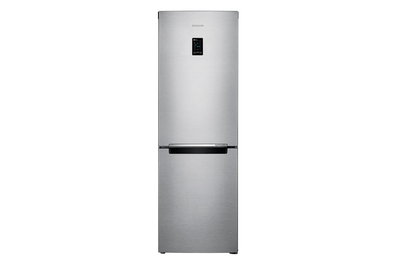 Siemens Kühlschrank Anzeige Blinkt : Miele g u problem zu ablauf led blinkt