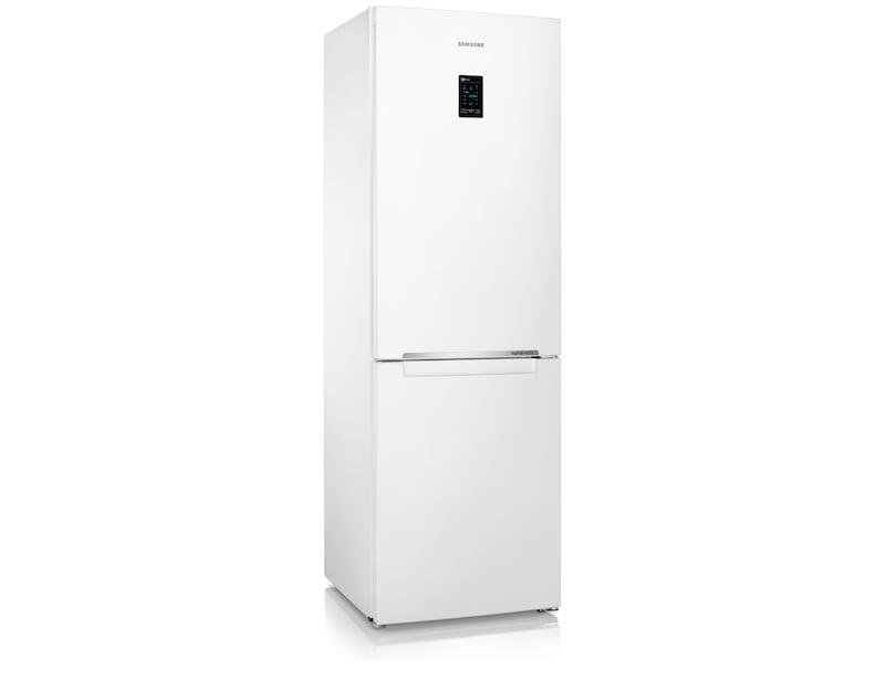Kühlschrank Weiß Hochglanz mit besten Bildsammlungen