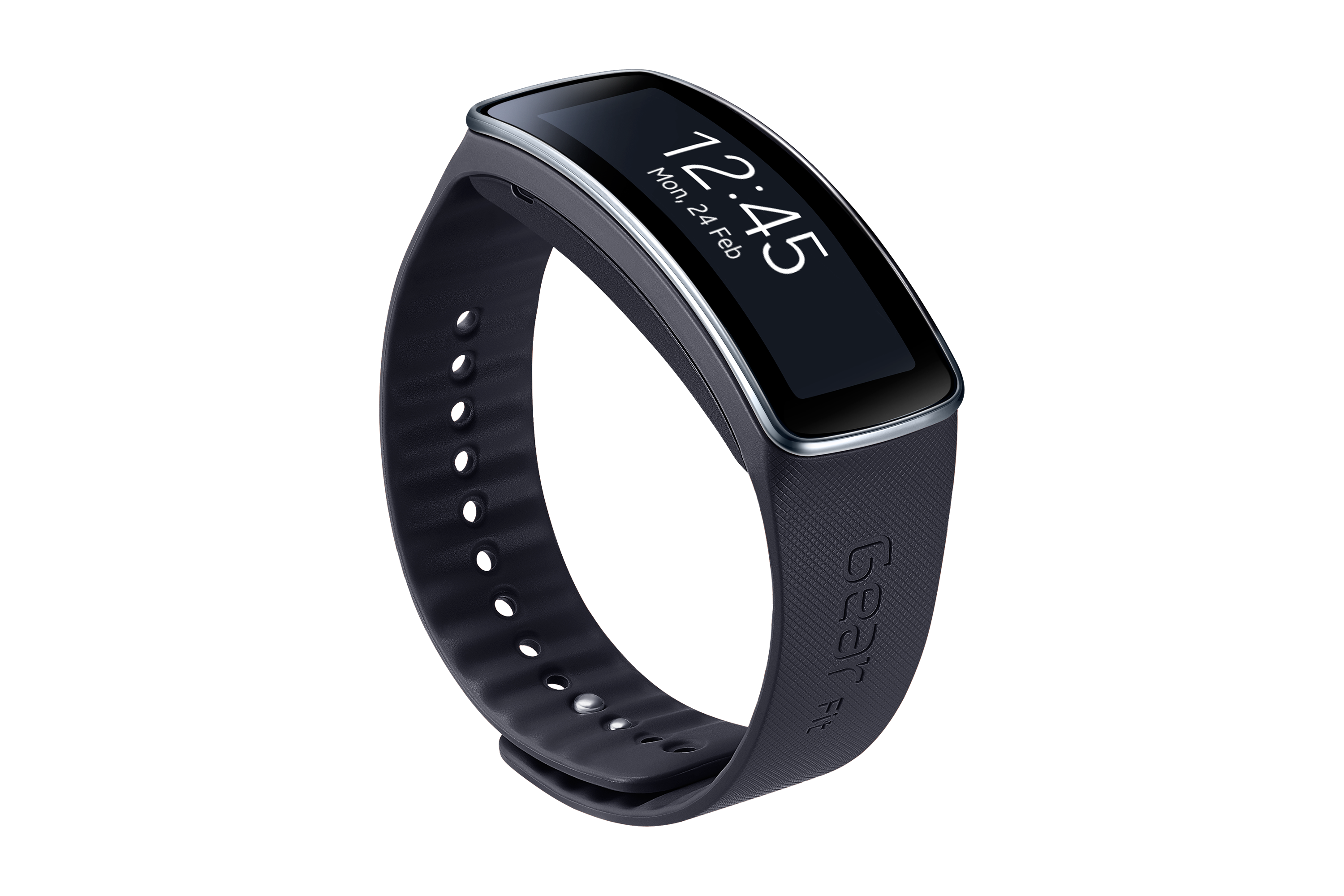 Armband (Large) ET-SR350  für Gear fit