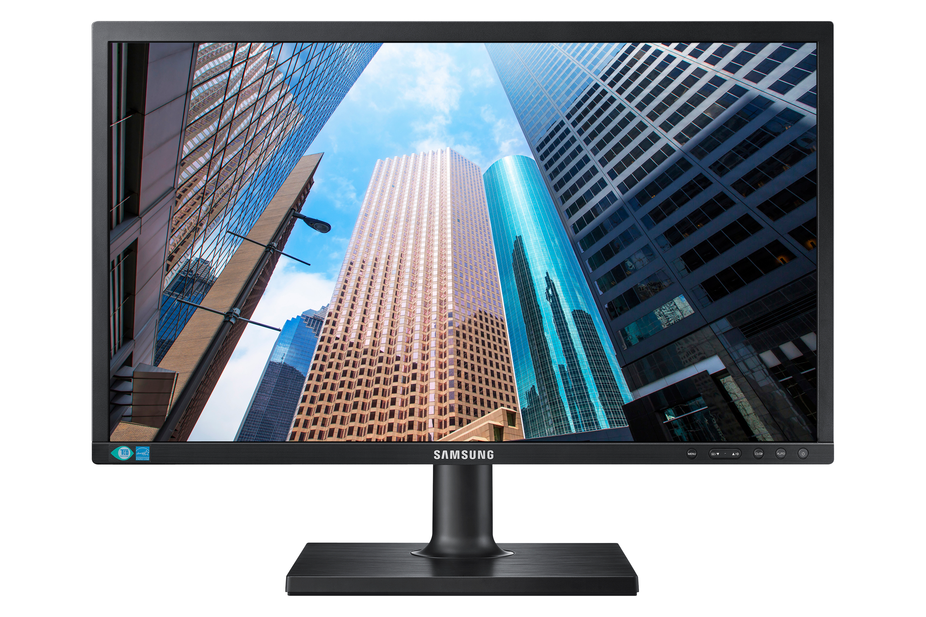 "Business Monitor S24E650XW (24"")"