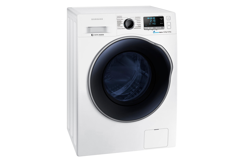 Samsung wd j aw waschtrockner samsung