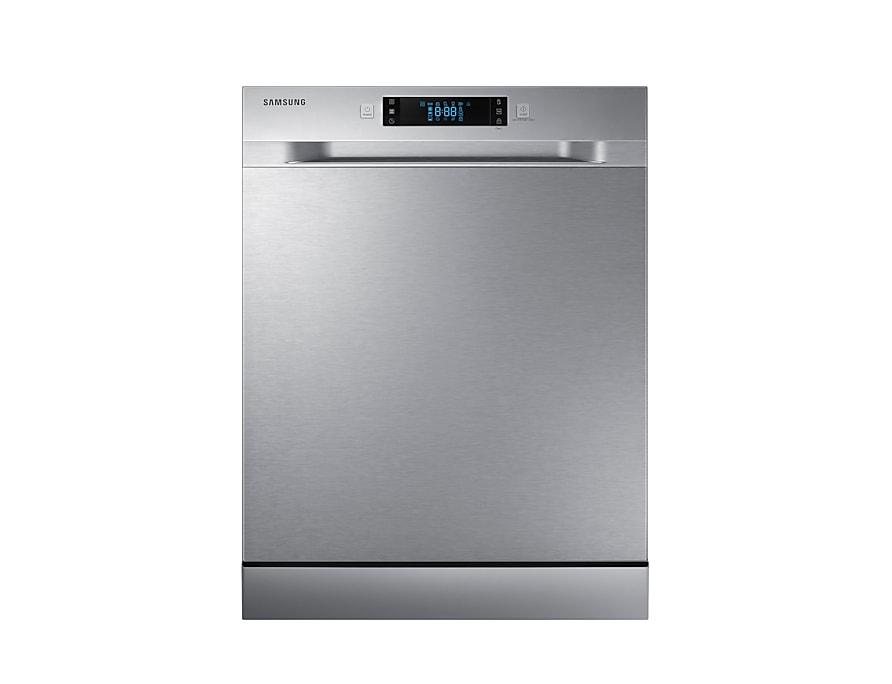 Unterbau Einbau Geschirrspuler A Built In Dw60m6050us Samsung De
