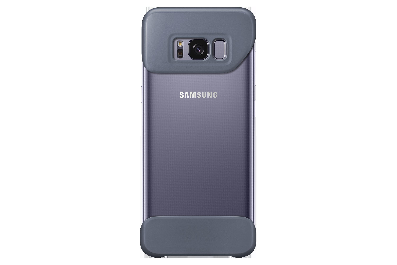 2Piece Cover EF-MG950   für Galaxy S8
