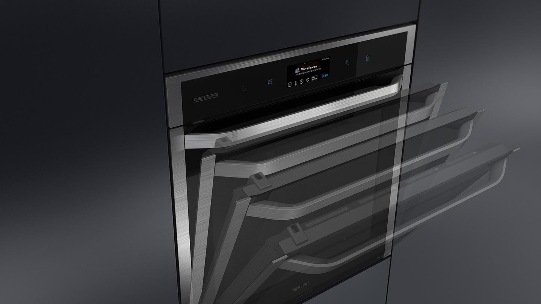Gorenje Kühlschrank Fehler E6 : Gorenje kühlschrank fehler e gorenje kühlschrank fehler e