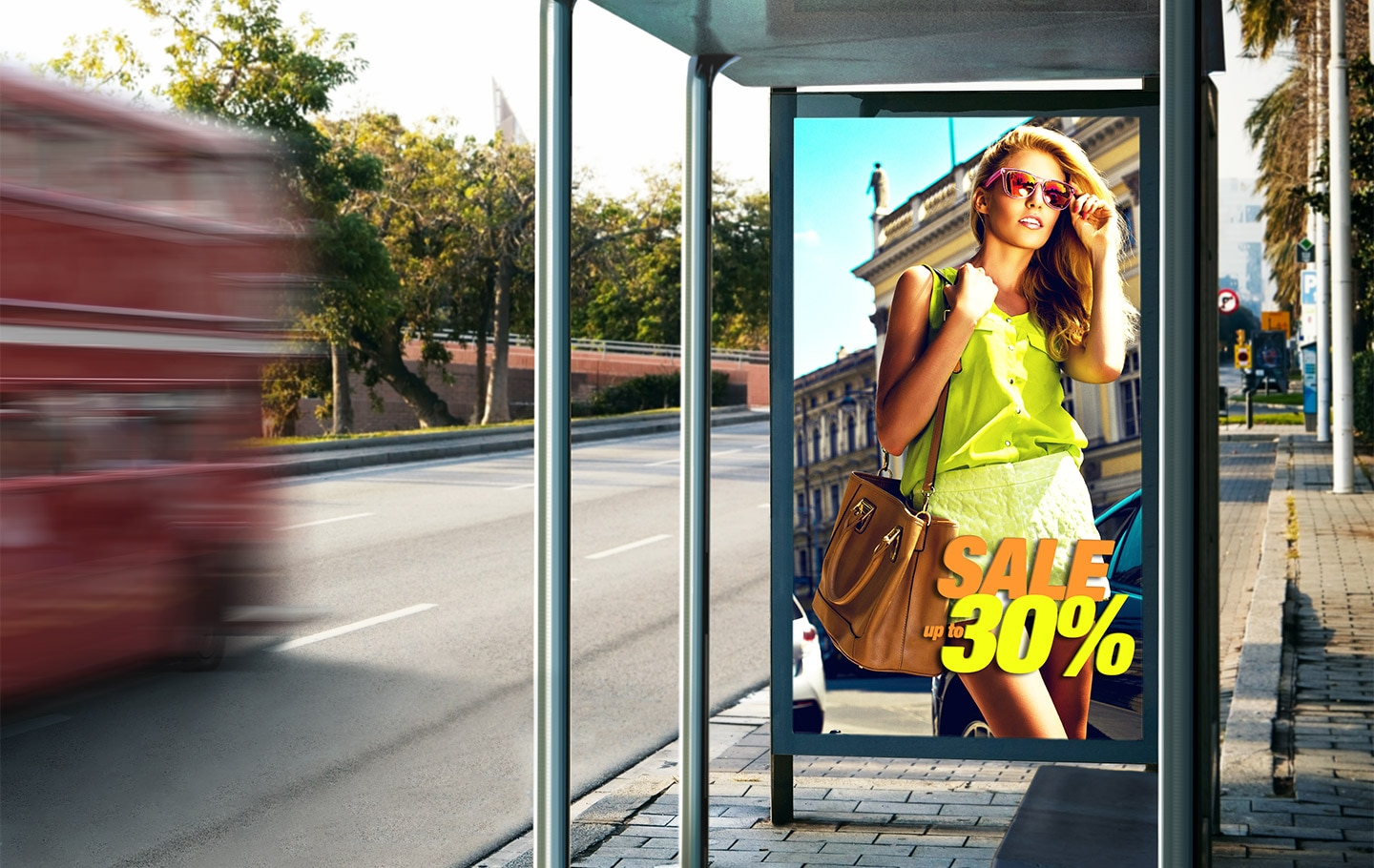 de-feature-large-displays-optimized-for-dooh-152440498?$FB_TYPE_A_JPG$$FB_TYPE_A_JPG$