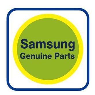 Samsung Genuine Parts