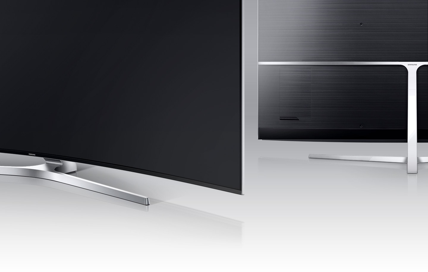 samsung ue55ks8090txzg suhd tv samsung. Black Bedroom Furniture Sets. Home Design Ideas