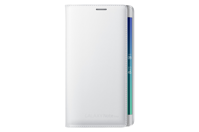 Flip Wallet EF-WN915F  für Galaxy Note edge