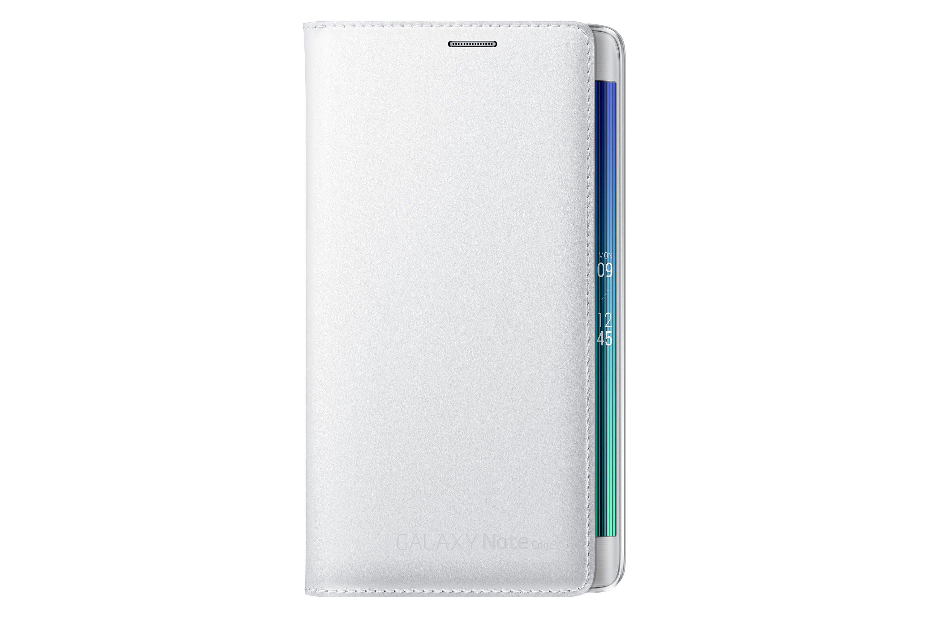 Flip Wallet EF-WN915F  für Galaxy Note edge