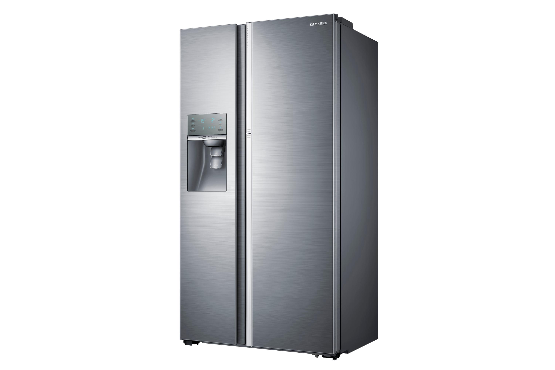 Side By Side Kühlschrank Mit Tv : Die besten bilder von kühlschrank domestic appliances french
