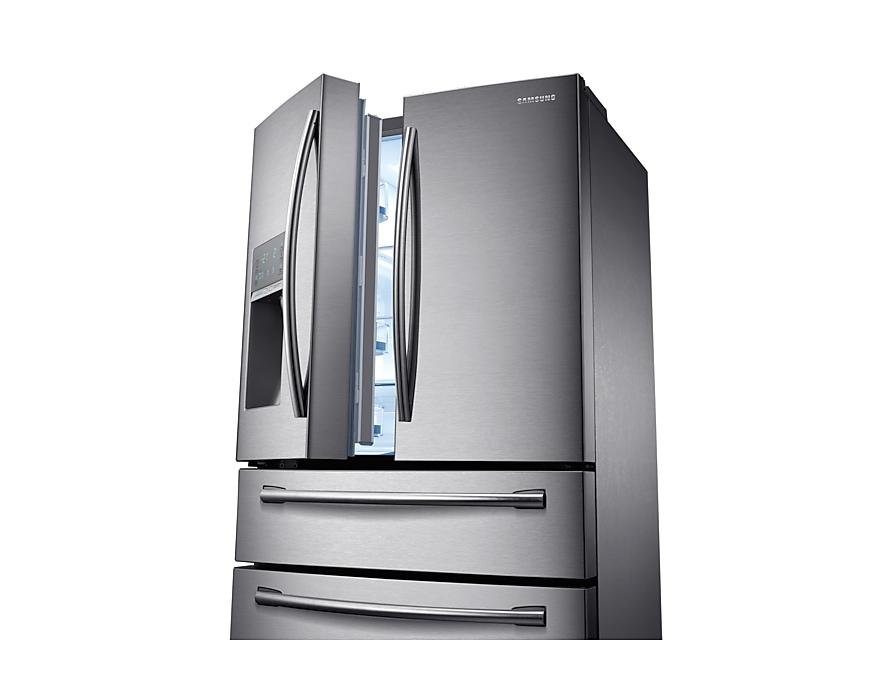 Siemens Kühlschrank Alarm Ausschalten : Rf24hsesbsr: kühlschrank mit french door samsung de