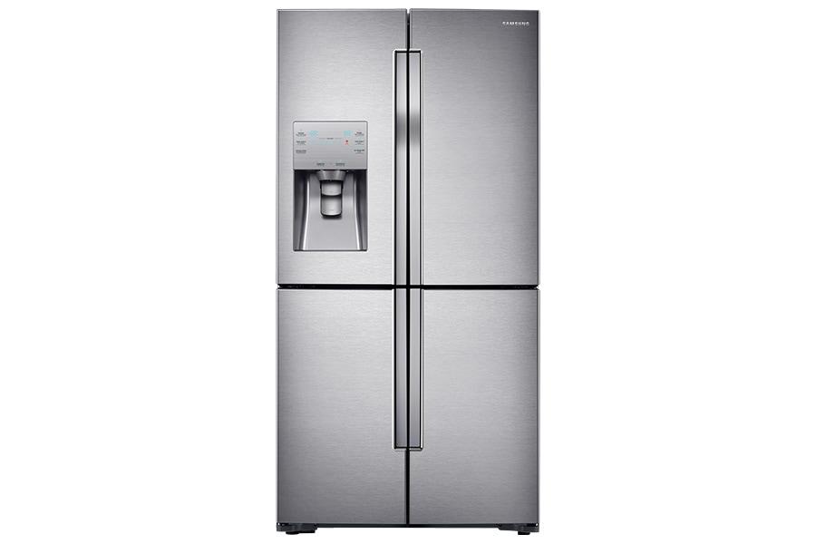 Kühlschrank Zubehör Samsung : Rf j sr kühlschrank mit french door samsung de