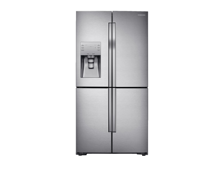 Siemens Kühlschrank Service : Rf j sr kühlschrank mit french door samsung de
