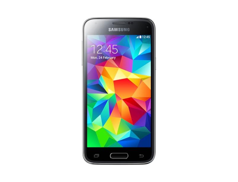samsung galaxy s5 mini smartphone samsung. Black Bedroom Furniture Sets. Home Design Ideas