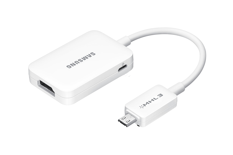 HDMI-Adapter MHL 3.0 EE-HN910