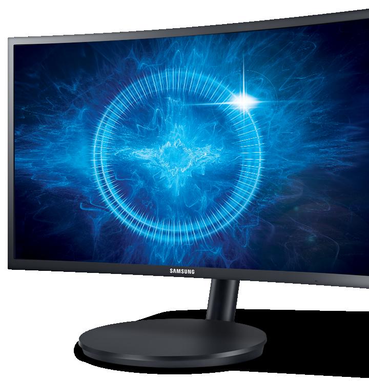 Monitor Pc Bildschirme F 252 R B 252 Ro Amp Zuhause Samsung Samsung De